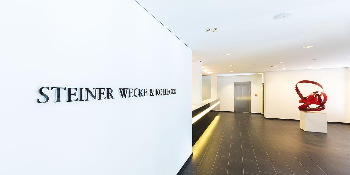 Steiner Wecke & Kollegen
