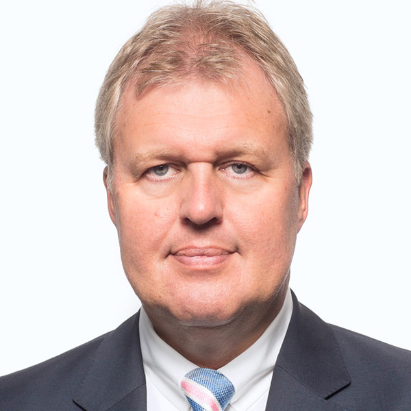 Matthias Dombrowe