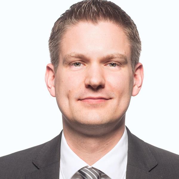 Jens Bradtmüller