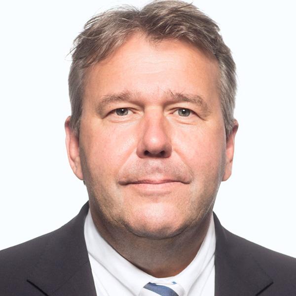 Stephan Wecke