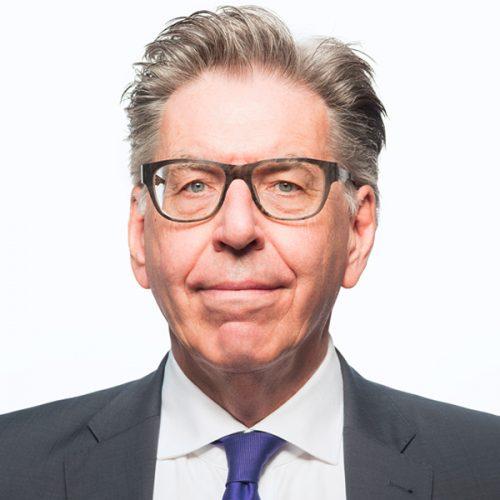 Johannes Steiner