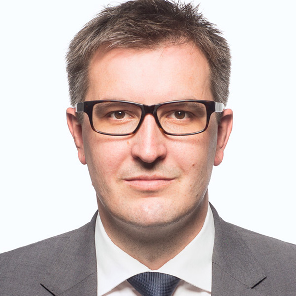 Gunnar Wixmerten