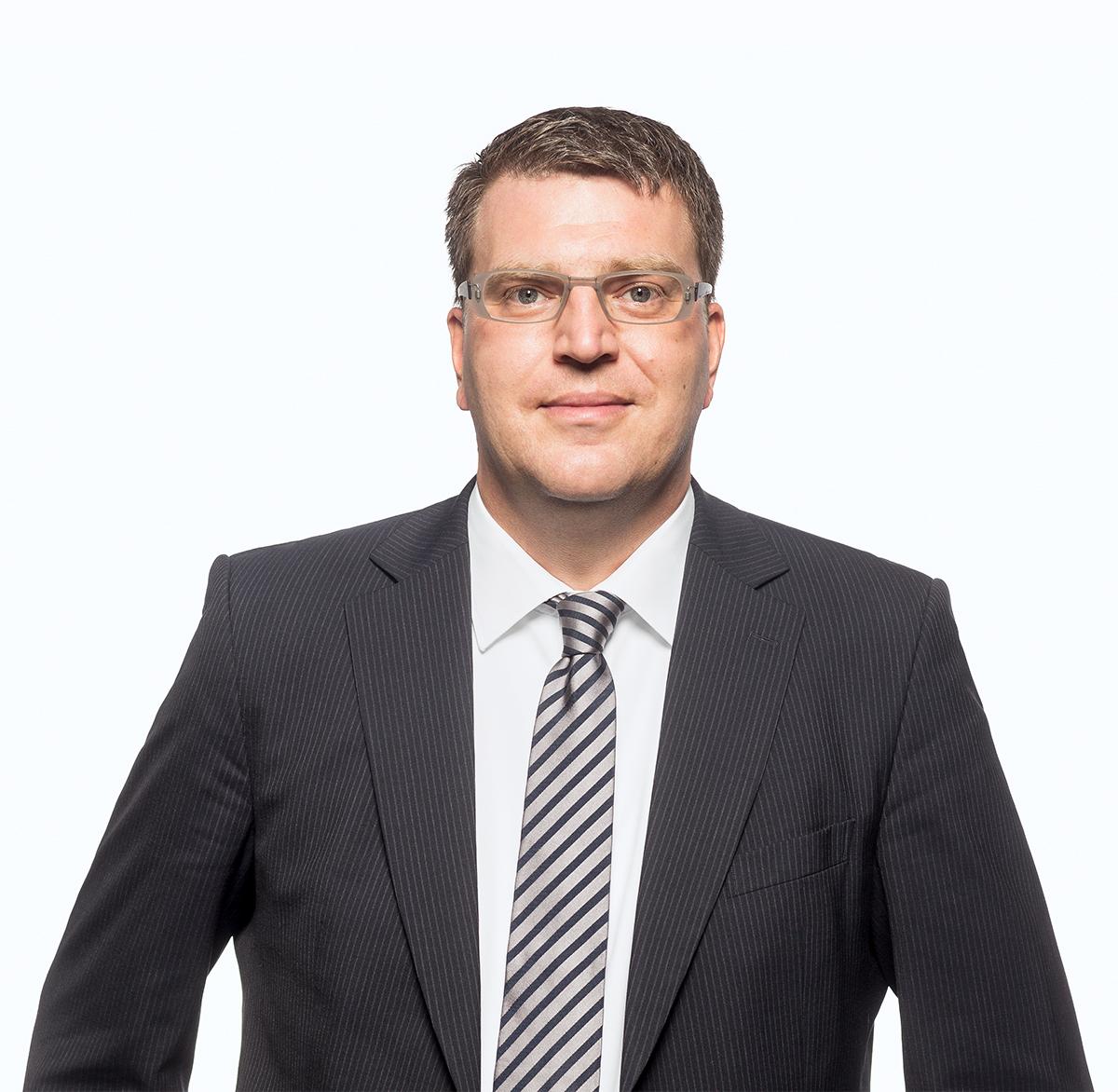 Thomas Piepho