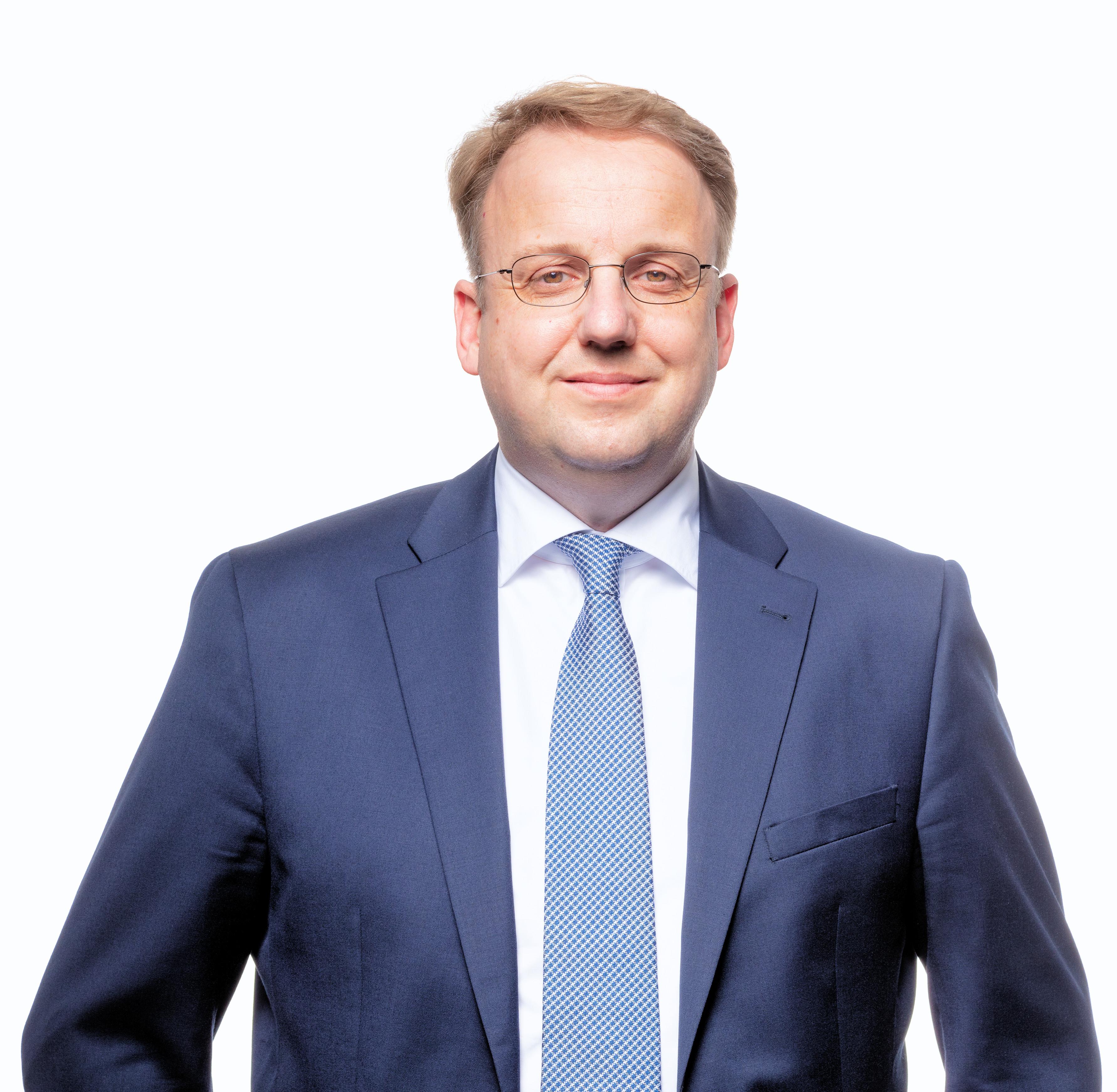 Christoph Paulin